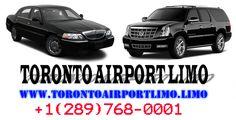 Ground Transportation, Transportation Services, Limo, Toronto, Jets, Ontario, Car, Automobile, Vehicles