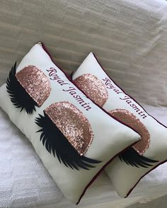 14.9k Followers, 2,523 Following, 450 Posts - See Instagram photos and videos from Eyelashes Pillow (@mylashdesign)
