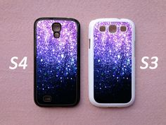 Hey, I found this really awesome Etsy listing at https://www.etsy.com/listing/156587161/glitter-samsung-galaxy-s3-s4-case-ombre
