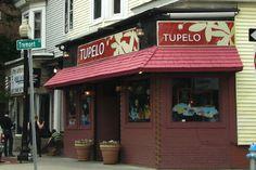 Photo of Tupelo, Cambridge, Massachusetts (from http://hiddenboston.com/blogphotopages/TupeloPhoto.html)