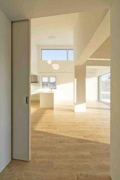 Gallery of Anmyeondo House / JYA-RCHITECTS - 11