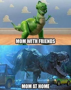 53 ideas funny mom memes parents laughing for 2019 #funny #memes