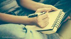 Tento dopis ředitele školy přiměl mnohé rodiče po celém světě, aby se zamysleli nad svým chováním | ProNáladu.cz Singapore, Holding Hands, Literatura, Chemistry, Psychology
