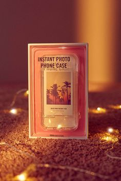 Shop Instax Photo Frame iPhone 7 Case at Urban Outfitters today. We carry all the latest styles, colours and brands for you to choose from right here.