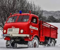 Fire Trucks, Cars And Motorcycles, Vintage Cars, Engineering, Country, Antique Cars, Wheels, Trucks, Emergency Vehicles