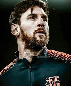 Leonel Messi, Messi Soccer, Messi And Ronaldo, Football Players, Universe, King, Soccer, Barcelona Soccer, Football Drawings
