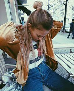"2,297 Me gusta, 25 comentarios - Alessa Winter (@alessaa_w) en Instagram: ""Yesterdays on sunday  #berlin #ohspring"""