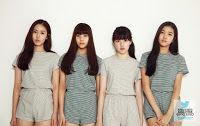 GFRIEND - Pre-Debut ~ You Only Live Once G Friend, Independent Women, Blogger Templates, Teaser, Mini Albums, Live, Extended Play, Mini Scrapbooks