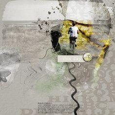 Layout gemaakt met de Dutch Choice van mei 2017:  PGD-On my bike: [url]http://winkel.digiscrap.nl/On-My-Bike/[/url] Lenthe Creations-Watercolor Masks no.1: [url]http://winkel.digiscrap.nl/Watercolor-masks-no1/[/url] AWD-Fab Alpha Overlays: [url]http://winkel.digiscrap.nl/Fab-Alpha-Overlays/[/url]