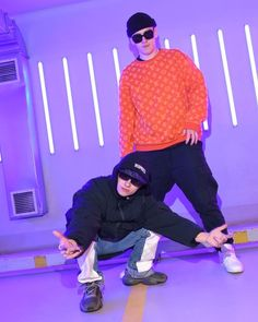How Big Is Baby, Big Baby, Russian Rap, My Boys, Rapper, First Love, Photo And Video, Sports, People