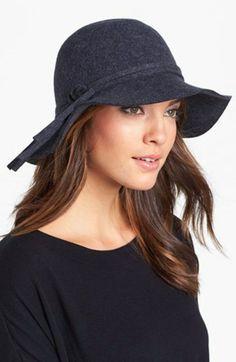 Fancy Hat's
