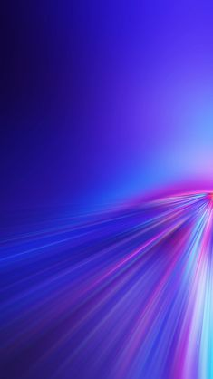 Speed light abstract iPhone 5s wallpaper