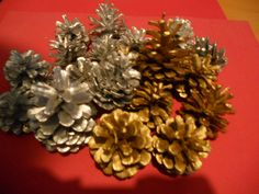 aprox aproxpara decoraci/ón y manualidades de fieltro de color blanco de cm Decoraci/ón Navidad 20 copos de nieve peque/ños 2,5 cm Silvys