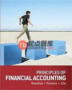 Feedback control of dynamic systems 7th edition franklin solutions solution manual for principles of financial accounting 12th edition 1 fandeluxe Images