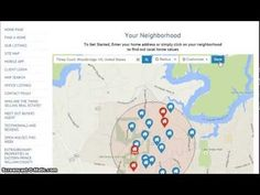 What are homes selling for in your neighborhood?  Do you know?