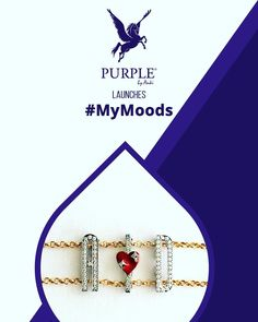 Express yourselves with our new collection #MyMoods choose from Initials emojis and expression. Stay tuned for more #purplebyanki #MyMoods #new #collection #beautiful #expressions #initials #emojis #fashion #trendy #choker #bracelet #changeable #charms #loveit #diamondqueen #dubaifashion #diamonds #jewelrydesign