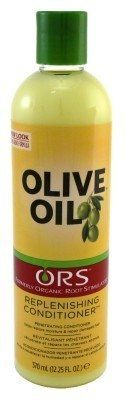 Ors Olive Oil Replenishing Conditioner 12.25oz (2 Pack) - http://essential-organic.com/ors-olive-oil-replenishing-conditioner-12-25oz-2-pack/