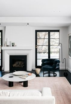 6903 best home decor ideas images in 2019 apartment ideas bed rh pinterest com