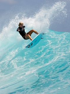 Bethany Hamilton is one of the inspiring women of #Kauai @BethanyHamilton