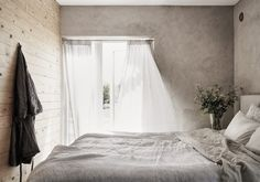 Summer house inspo. Gotland_Fantastic_Frank_6