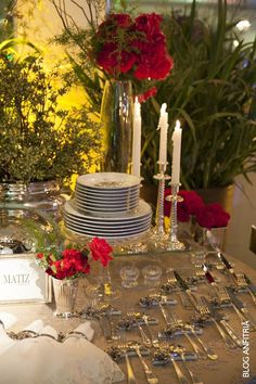 Anfitriã como receber em casa, receber, decoração, festas, decoração de sala, mesas decoradas, enxoval, nosso filhos                                                                                                                                                                                 Mais