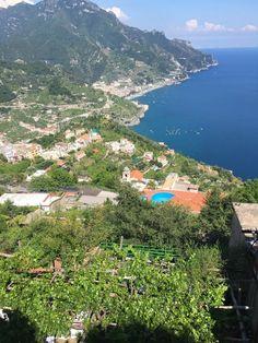 Isola Verde Acqua Park - Pontecagnano Faiano, Italy | Salerno ...