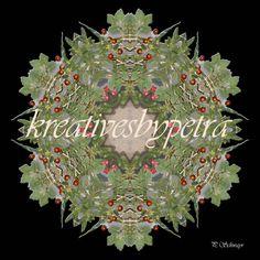 Mandala ''Maske vom Karneval aus Venedig''  kreativesbypetra  #mandala #mandalas #mandalaart #mandalastyle #inspiration #innereruhe #spirit #maske #mask #venedig #venezia #mascherare Mandala Art, Petra, Christmas Ornaments, Holiday Decor, Inspiration, Home Decor, Mandalas, Mosaics, Carnavals