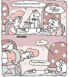 #kahkahacumhuriyeti #karikatür #karikatur #mizah #komedi #kahkaha #gırgır #şaka #komik #delihuni #huniler #yiğitözgür #erdilyasaroglu #selçukerdem #serkanaltuniğne #ilkeraltungök #penguendergi #lemankültür #uykusuz #otdergi #komikpaylaşımlar #komikpaylasimlar #caps #şaka #komik #gt #geritakip #cartoon #comedy http://turkrazzi.com/ipost/1523167438488548369/?code=BUjYLcYjTQR