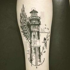 90 Coolest Forearm Tattoo Designs For Men And . - 90 coolest forearm tattoo designs for men and women … – Tattoos – - Cool Forearm Tattoos, Forearm Tattoo Design, Cute Tattoos, Leg Tattoos, Black Tattoos, Small Tattoos, Tattoos For Guys, Tattoo Trend, Tattoo On