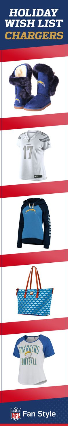 f4c1f260de5 San Diego Chargers Gear, Chargers Jerseys, Store, San Diego Pro Shop,  Apparel