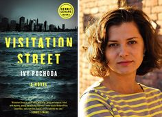 Visitation Street, the second novel from Brooklyn native Ivy Pochoda (of The Art of Disappearing fame), gives us just that: a chilling story that could only take place on these industrial, waterlogged streets in the pre-Fairway days of 2006.  Read more: http://www.purewow.com/entry_detail/ny/6698/Red-Hook-takes-the-lead-in-a-new-mystery.htm#ixzz2aeHLsZSz
