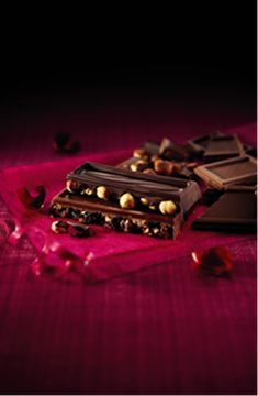 Chocolate, Belgian Chocolate and Chocolate Bars available at your local Aldi store.