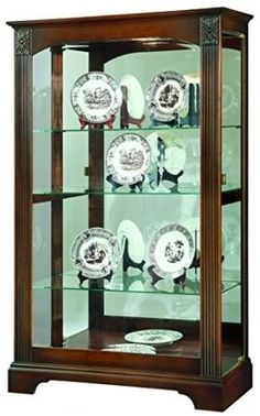 37 Best Wine Glass Display Case Images Glass Display Case Glass
