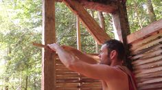 Our timber frame workshop: Wattle and daub . Wattle And Daub, Get Off The Grid, Primitive Technology, Bushcraft Camping, Ancient Buildings, Natural Building, Tudor Style, Earthship, The Great Outdoors