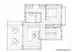 Markers, Diagram, Floor Plans, How To Plan, Sharpies, Marker, Sharpie Markers, Floor Plan Drawing, House Floor Plans