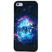 Infinity Stars Night Print Case for iPhone 4/... – CAD $ 2.42