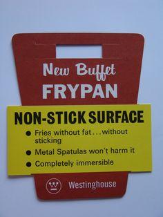 Metal Spatulas won't harm it