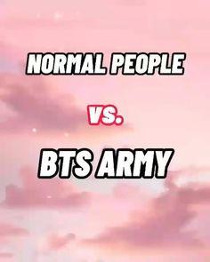 Bts Taehyung, Bts Jimin, Bts Emoji, Bts Army Logo, Bts Young Forever, Seokjin, Hoseok, Bts Wallpaper Lyrics, All Funny Videos