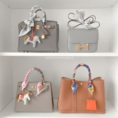 Bragmybag is the leading online shopping guide for designer bags and accessories. Read the latest prices and news about Chanel, Hermes and more… Best Handbags, Hermes Handbags, Replica Handbags, Trendy Handbags, Boutique Interior, Best Designer Bags, Designer Belts, Chanel Purse, Chanel Bags