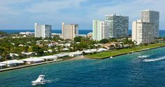 Things to Do in Fort Lauderdale :: Ettractions.com :: Attractions, Museums, Tours, Events and Offers