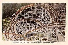 Google Image Result for http://chuckmanchicagonostalgia.files.wordpress.com/2009/10/postcard-chicago-riverview-amusement-park-bobs-roller-coaster-structure-from-above-early.jpg