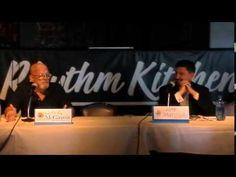 VIPI 2014 Endorsement Interviews: STATE SENATE DISTRICT 21 (+playlist)