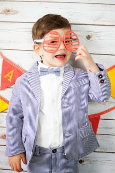 @ilymtctheblog shows you how to dress toddler boys for Easter with a little help from Target. http://ilymtcreviews.blogspot.com/2015/03/dressing-toddler-boys-for-easter-casual.html