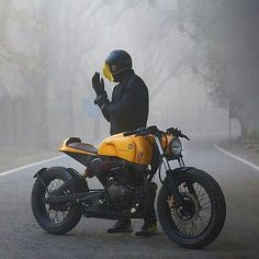 motorcycle photography vs  105 best Motorcycle Photography images on Pinterest | Motorcycles ...