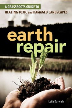 utnereader: Why is Bioremediation Scarce in Urban Gardens? For a number of years now, urban gardeners and their supporting organizations have been aware of the concept of bioremediation. Bioremediation's use of naturally occurring organisms, apparent affordability and minimal disturbance to soils all add to its attractiveness. The idea of partnering with life-forms such as bacteria, plants, worms and fungi (all of whom gardeners are already familiar with) greatly adds to its appeal.