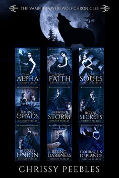 The Crush Saga Book Series) Fantasy Books To Read, Best Books To Read, Ya Books, I Love Books, Book Club Books, Good Books, Book Suggestions, Book Recommendations, Vampire Books