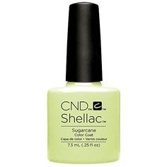 CND+Shellac+Color+Coat++Sugarcane