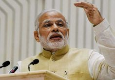 PM Modi approves simplification of FDI policy for various sectors