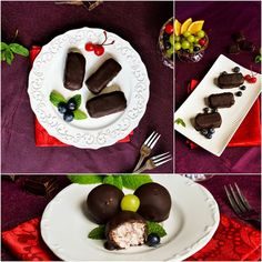 SIRKI - JUST SUBSITITUTE SUGAR! *O* http://leascooking.blogspot.com.br/2013/06/how-to-make-russian-chocolate.html