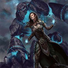 The Elder Scrolls Legend Card Arts. High Fantasy, Fantasy Rpg, Medieval Fantasy, Fantasy Artwork, Fantasy Character Design, Character Concept, Character Inspiration, Character Art, Dnd Characters